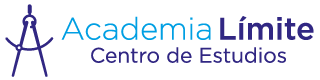 Academia Limite - Centro de estudios